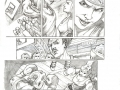 Grumble_page06_pencil_s.jpg