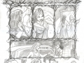 grumble_page14_pencil.jpg