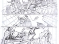 spiderman_page6_diego_candia.jpg