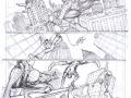 spiderman_page6_diego_candia.jpg