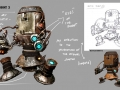 01 Battle Robot 3_revised_diegocandia_2011.jpg