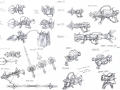 011 Scaps_weapons_sketches.jpg
