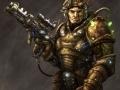 01_01Scaps_soldier2_paint.jpg