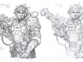 020 Scaps_soldier2_sketch.jpg