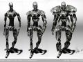 02_4 010robot_concept.jpg