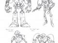 04 foreman_and_jackhammer_robots_sketches.jpg