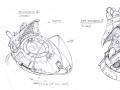 07_2 Egg_incubators_sketches.jpg