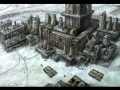 09 Scaps_bottom_half_bunker_factory_final.jpg