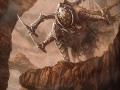 Desert_ninja_final_2_s.jpg