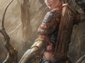 archer_illustration_final_s.jpg
