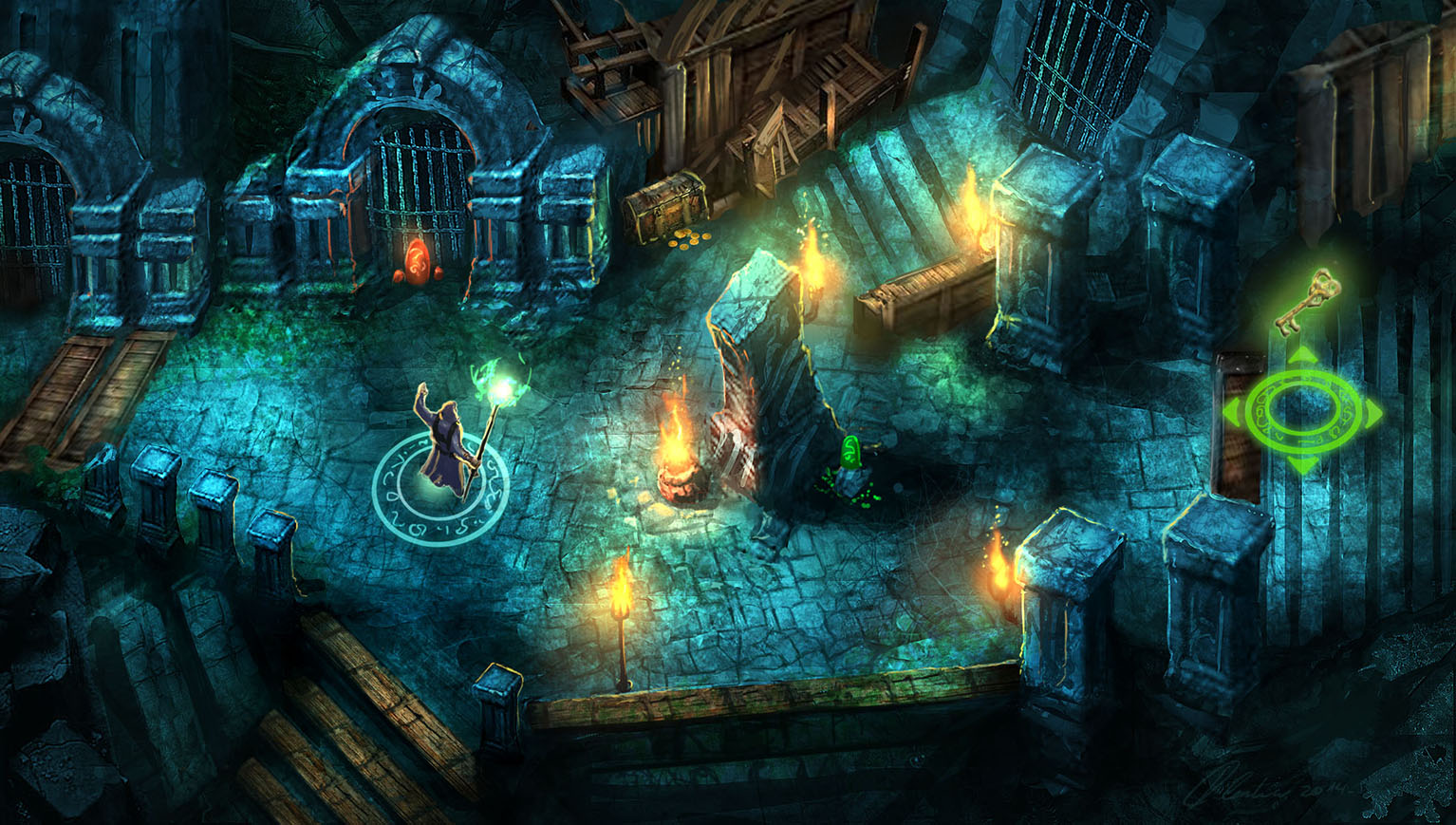 Dungeon2_concept_final2_s.jpg