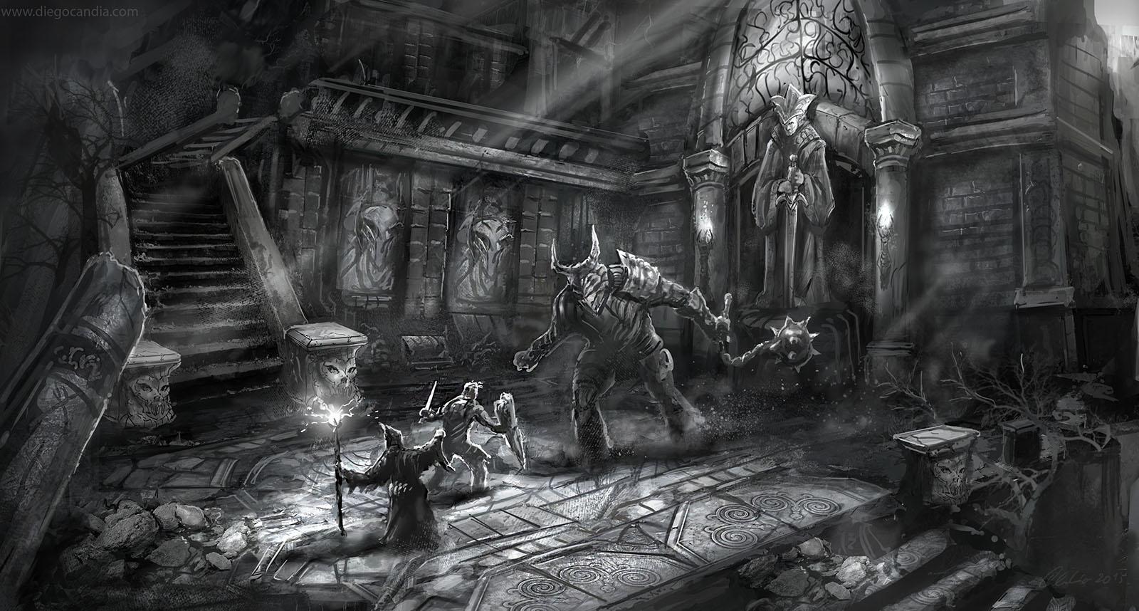 Dungeon_art.jpg