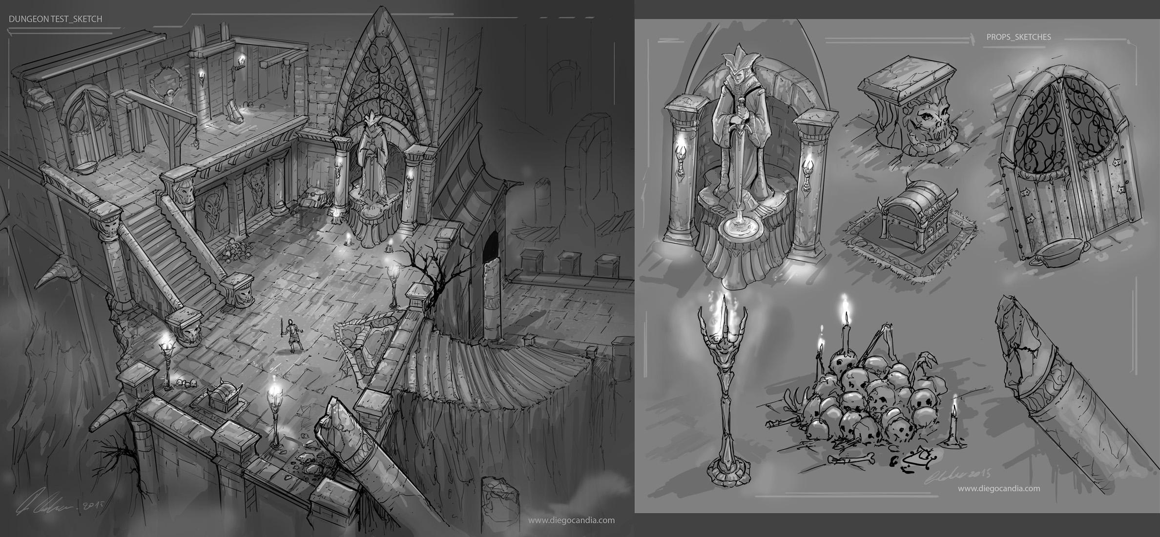 Dungeon_art_test1_sketch_all.jpg