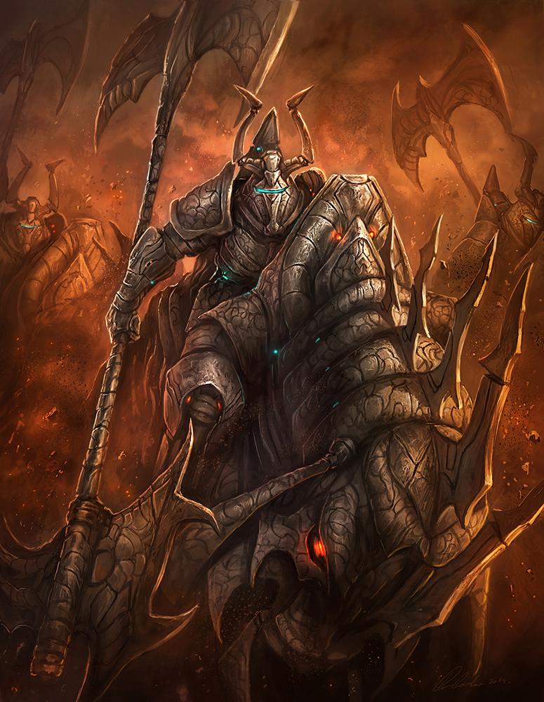 Knight_Heavy_Cavalry_final_s.jpg
