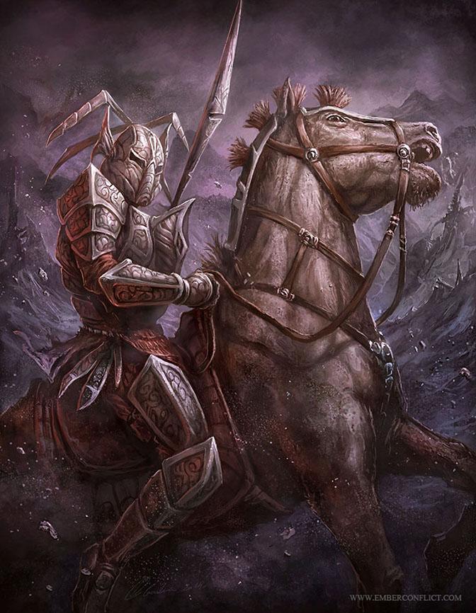 Knight_illustration_final_s.jpg