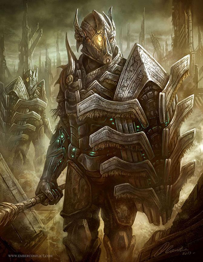 Shield Guard_final_s.jpg