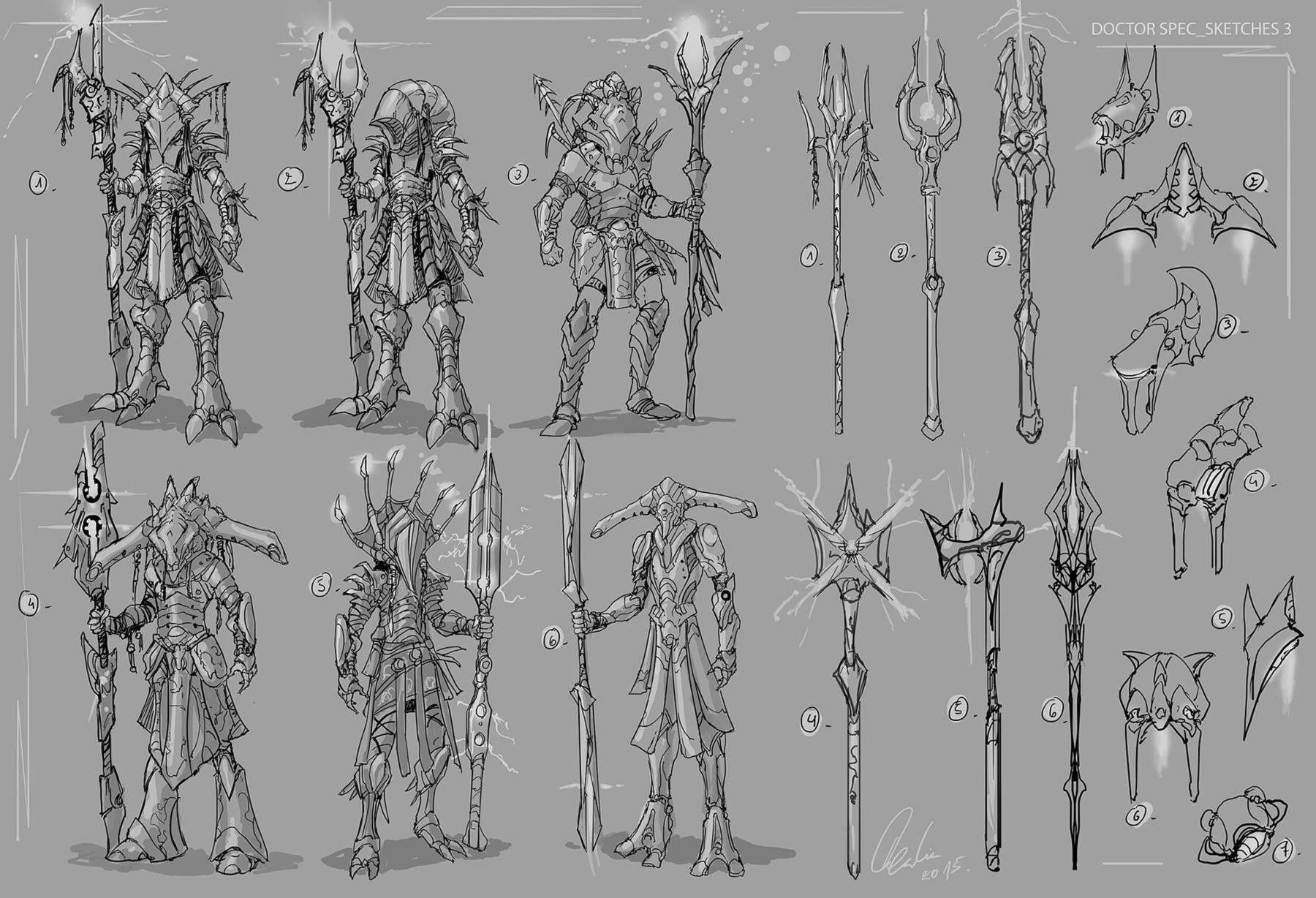 doctor_sketches3.jpg