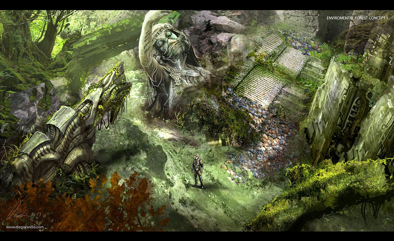 enviromental_forest_1_s.jpg