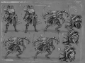 ninja_sketches3.jpg